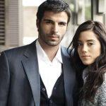 Mehmet Akif Alakurt'un son hali görenleri şaşırttı