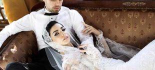 Merve Boluğur ile Murat Dalkılıç evliliklerinde sona gelindi