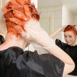 Saçınızı kendi kendinize boyamadan önce bilmeniz gereken 7 şey