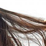 Saçlarınıza asla yapmamanız gereken 5 yasak
