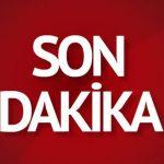 Son dakika! Diyarbakır'da patlama: 2 şehit