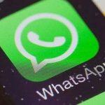 Whatsapp artık 'kararacak'!