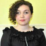 LYS şampiyonu görme engelli Fulya, Boğaziçi'ni kazandı