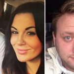 Sabah Uyandığında Eşinin Cansız Bedenini Buldu – Hatasının Çok Geç Farkına Vardı