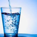 Bir Bardak Su İle Evidenizdeki Negatif Enerjiyi Atın