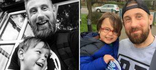 Oğlunu Kaybeden Babanın Bütün Ebeveynlere 10 Nasihatı