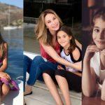 Ünlü isimlerden Dünya Kız Çocukları Günü paylaşımları