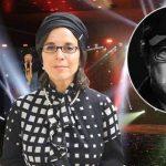 Meltem Cumbul'a Semih Kaplanoğlu'nun eşi Leyla İpekçi'den tepki…