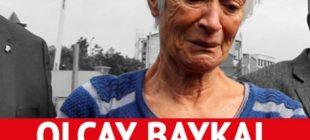 Deniz Baykal'ın sağlık durumu hakkında Olcay Baykal ilk kez konuştu