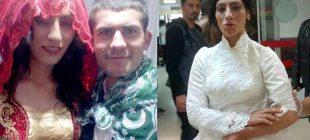 Samsun'daki olay düğünle ilgili itiraf: 'Kavgayı altınları almak için ailem planladı'