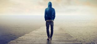Yalnızlığı Seven İnsan Farklıdır: Yalnız İnsanların 7 Özelliği