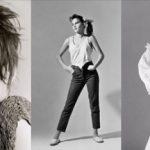 Melania Trump'ın gençlik yıllarına ait fotoğraflar ortaya çıktı