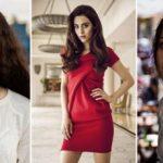 Türkiye'de 10 kadından dokuzu güzel olduğuna inanıyor