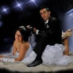 En Tuhaf 33 Düğün Fotoğrafı