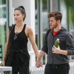Ayrıldıkları söyleniyordu, Adriana Lima ile Metin Hara çiftinden açıklama geldi