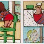 Evde her an dikkat etmemiz gerekenler – Özellikle çocuğu olanlar
