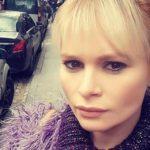 Seçkin Piriler: Kaan, Kıvılcım'la ilişki yaşamak için benden izin istedi