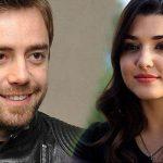 Merve Boluğur'dan, Eski Kocası Murat Dalkılıç'ın yeni aşkı ile ilgili çok konuşulacak yorumu
