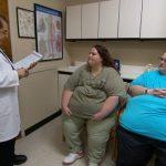 Herkesin nette aradığı ama bulamadığı diyet listesi! Fenomen Doktor Nowzaradan'ın Hastalarına Verdiği Diyet Listesi