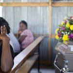 Fıkra ya da hikaye değil tamamen gerçek: Sahte içkiden ölenlerin cenazesine gelenlere aynı içkiden ikram edilince olanlar oldu