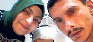 İki Çocuk Annesi Kadından İğrenç Plan 'Sevgilisini Gece Eve Aldı Sonrası Korkunç'