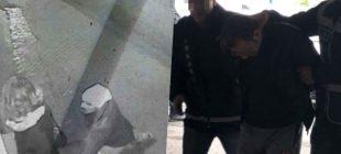 T*cizcimi Arıyorum Diye Sosyal Medyada Görüntüleri Paylaşmıştı T*cizci Adam Nihayet Yakalandı