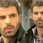Adanalı'nın Maraz Ali'si Mehmet Akif Alakurt'u görenler tanıyamadı! İşte Son Hali