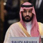 Suudi Arabistan'da bir ilk: Kadınlar…