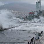 Türkiye'ye bu yıl kar yağmayacak mı? NASA kar uzmanı Thomas Painter korkuttu