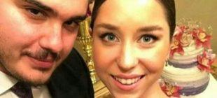 Mustafa Ceceli'nin kardeşi nişanlandı