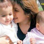 2 kızı katledilen Dilek Çakır: Bağıra bağıra gelen cinayete kulaklarını tıkadılar