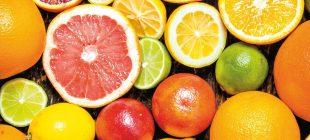 Sık görülen 6 vitamin eksikliği ve sinyalleri