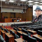 O koca konuştu: Gazoz iddiası yalan