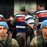 Sakarya'da Suriyeli anneyi ve bebeğini öldürenler hakkında karar çıktı