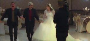 4 eşli 68 yaşındaki muhtar 19 yaşındaki kızla evlendi! Savunması şoke etti