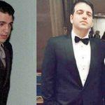 Mesut Yılmaz'ın intihar eden oğlu Yavuz Yılmaz'ın nişanlısı Neşe Sapmaz sosyal medyayı salladı! Yavuz Yılmaz'ın ölümünün ardından bakın ne yaptı?