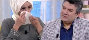 Son Dakika: 'Siyah pantolon' hikayesi ile tüm Türkiye'yi ağlatan Alişan Kapaklıkaya'dan Kötü Haber Maalesef