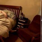 Kısa Sürede Tam 206 kilo verdi gören 18 yaşında genç kız sanıyor! DEĞİŞİMİ HAYRETE DÜŞÜRDÜ