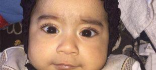 2 Yaşındaki Fatih göz göre göre öldü! İki hastaneye gittiler bir türlü göremediler