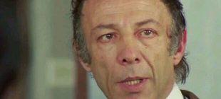 Sürekli öldü haberi yapanlar gözünüz aydın …Mahmut Hocamız bu defa gerçekten gitti…