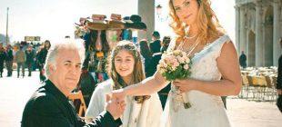 Ünlü oyuncu Tamer Karadağlı, eski eşinden bir çocuk daha istiyor