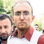 Seri katil Atalay Filiz hâkim karşısında! 'Yardım aldın mı' sorusuna bu yanıtı verdi