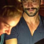 Büyük aşkta sürpriz son! Sıla ile Ahmet Kural ayrıldı
