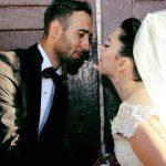 Mehmet uzman çavuşun eşi, sosyal medyadan tüm Türkiye'nin hislerine tercüman oldu!