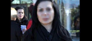 Kızını istismarla suçlanan adam tutuklanmadı, anne isyan etti…