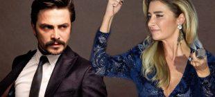 Ayrılığın ardından şaşırtan detay! Şarkıcı Sıla'dan Ahmet Kural'a sert gönderme.