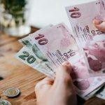 Muhtaçlık maaşı 680 lira oldu! Peki kimler alabilir?