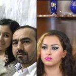 Adnan Oktar'ın programında kızlarını gören baba bu kez de oğlunu kaybetti