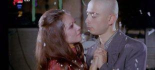 Keloğlan Filminde Oynayan Buz Kız Aşk'ı Memnu'da Oynamış Bakın Hangi Rolde Oynamış