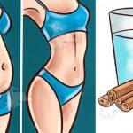 Tarçınlı Su ile Haftada 4 Kilo Verebilirsiniz, Peki Nasıl Kullanılmalı?